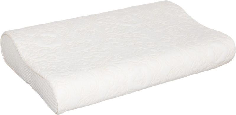 Подушка Frida мягкая 40х60 см Songer und Sohne