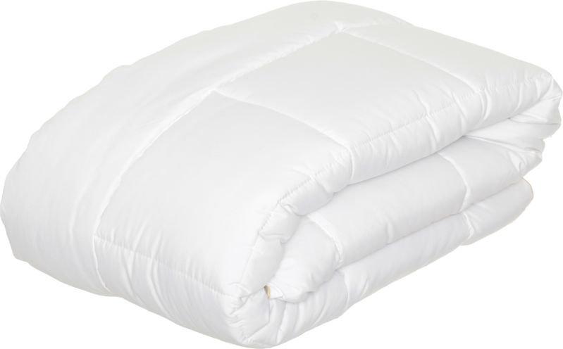 Одеяло гипоаллергенное Liebe 155х210 см Songer und Sohne