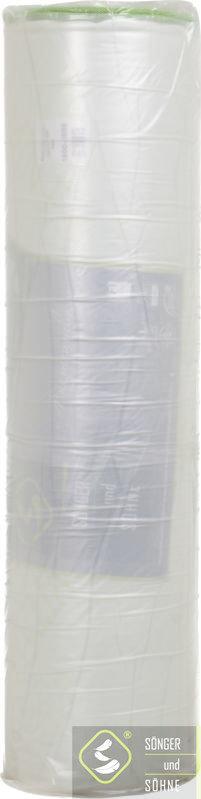 Мини-матрас Rhein Vitamin E 140x200 см Songer und Sohne
