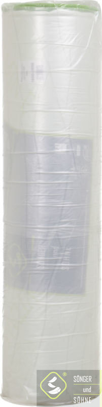 Міні-матрац Rhein Vitamin E 160x200 см Sönger und Söhne