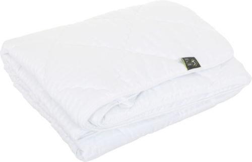 Одеяло Hellene 200×220 см Songer und Sohne