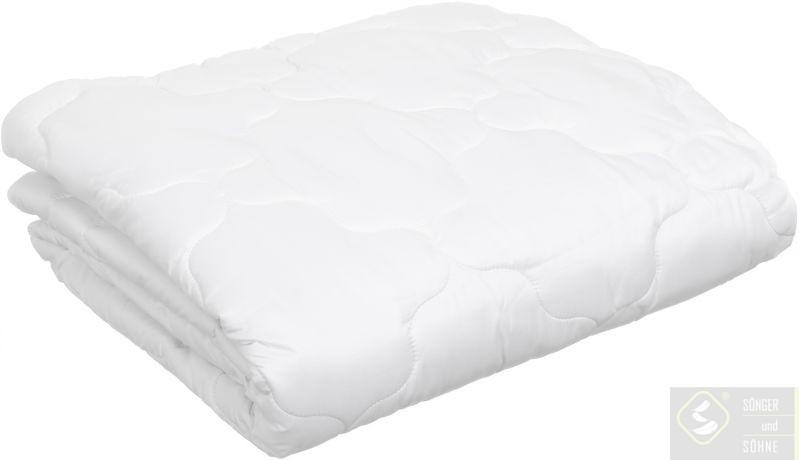 Одеяло Camomile 200х210 см Songer und Sohne