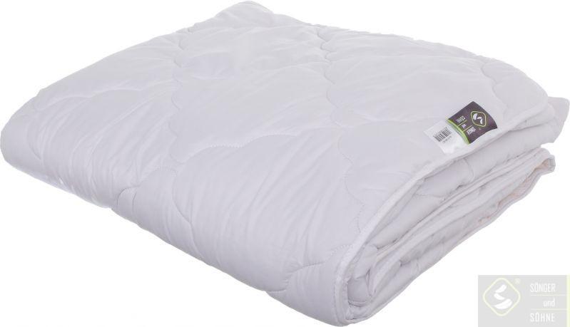 Одеяло Adina 155х210 см Songer und Sohne