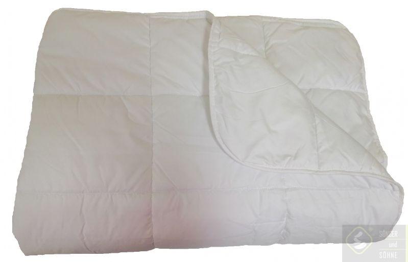 Одеяло MON 155х210 см Songer und Sohne