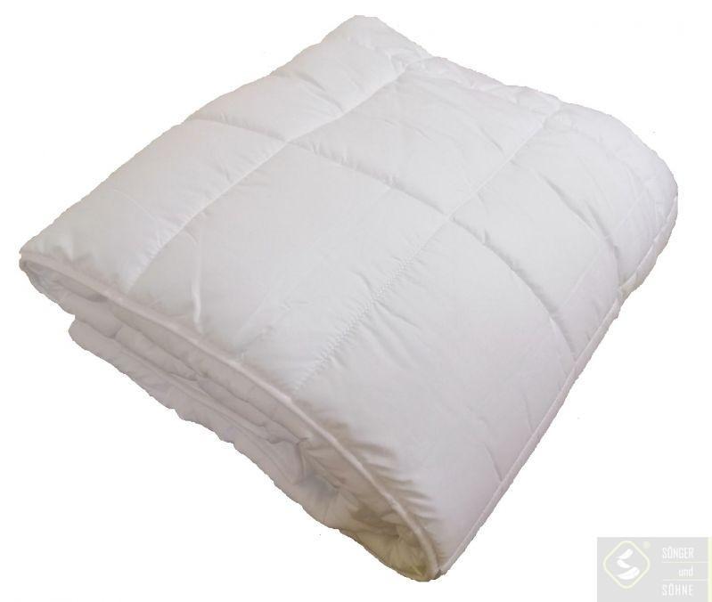 Одеяло MON 200x220 см Songer und Sohne